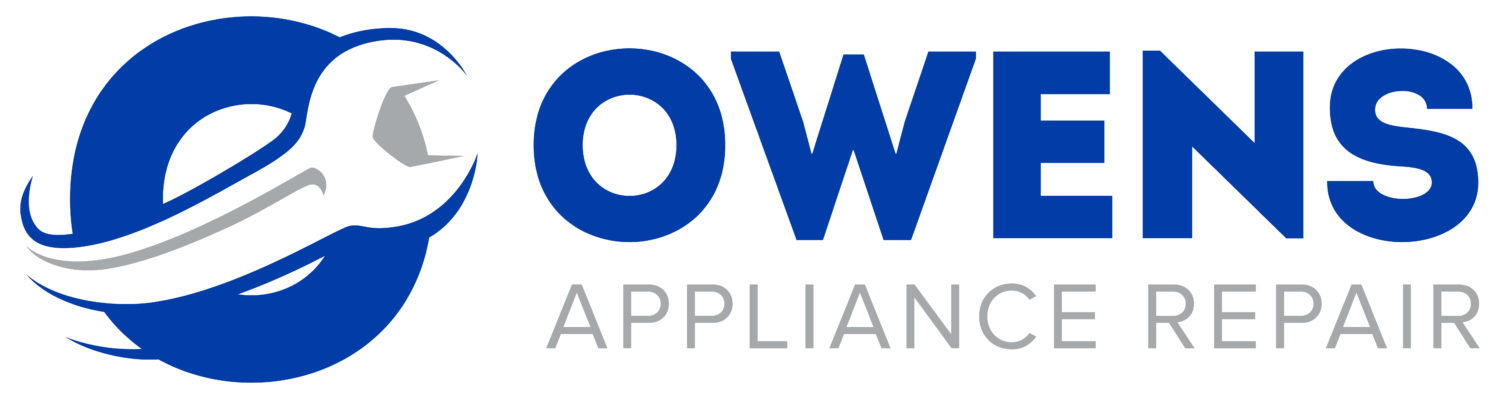 Owens Appliance Repair